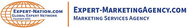 Brand & Web Analytics Expert