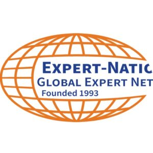 Expert nation